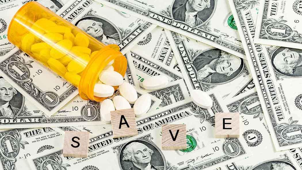 Cheap prescription medication