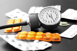 Medication Treatment of Hypertension - Which Drugs are Best?