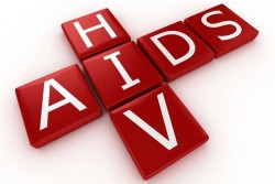 An overview of HIV/AIDS