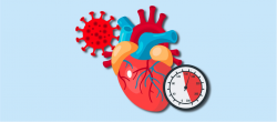 Hypertension And Its Treatment