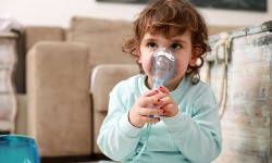 Top 5 Myths About Asthma in Kids