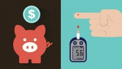 How to save a few bucks on diabetes medications