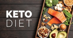 How Keto diet helps lose weight?