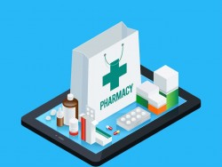 E-Pharmacy v/s Conventional pharmacy