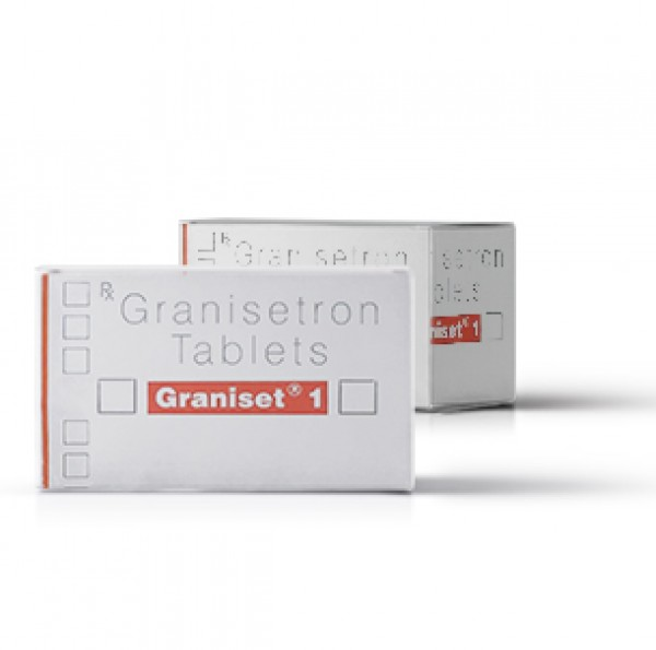 Kytril 1 mg Generic Tablet