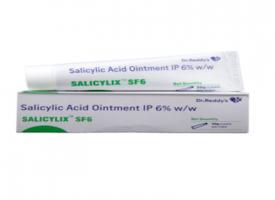 Acnevir 6 % Generic Ointment 50gm