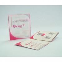 Emend Tri-Pack 125 mg / 80 mg Generic Capsule